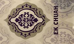 logo-ek-chuah