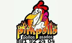 logo-pimpoll