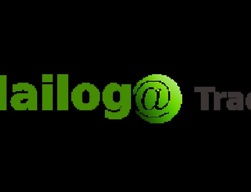 Mailog@Trade
