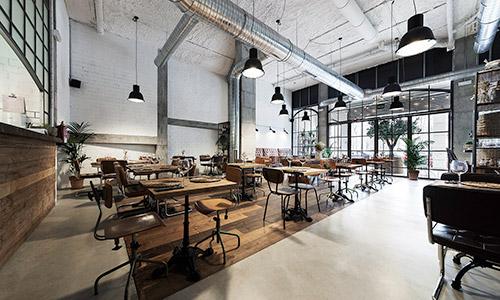 Mejores restaurantes de Arteixo