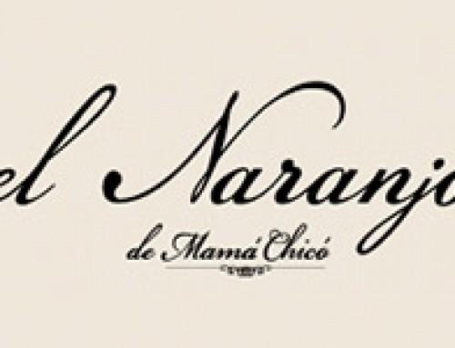 El Naranjo De Mamá Chicó