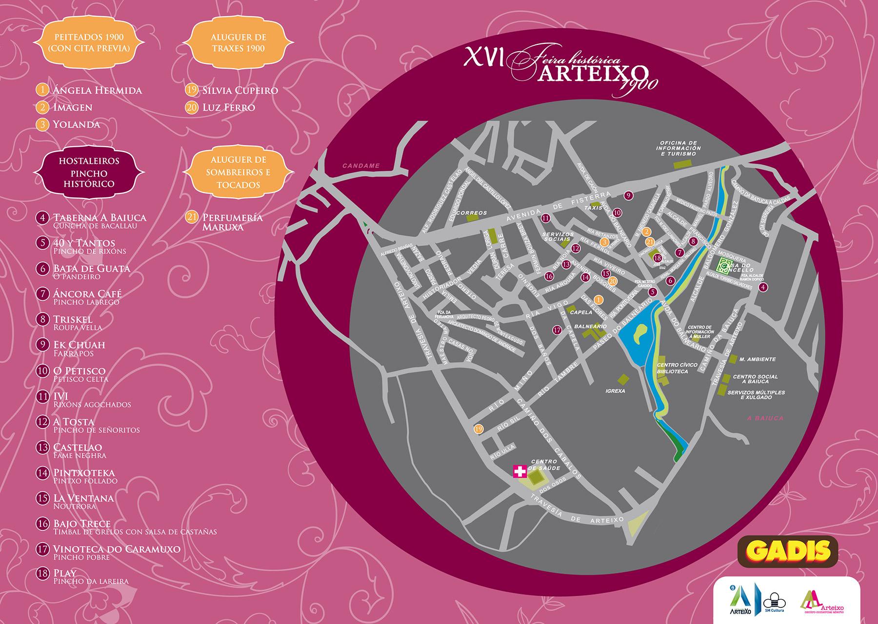 mapa-pincho-historico