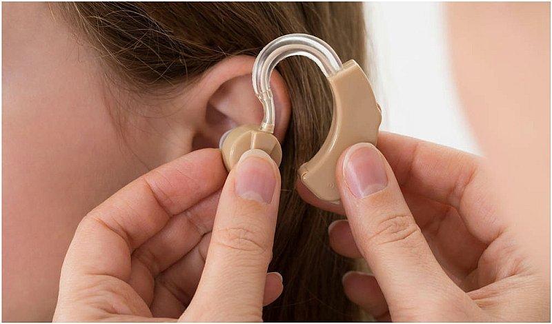 mejores centros auditivos de arteixo