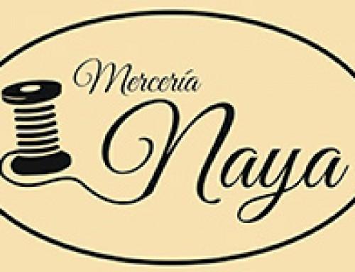 Mercería Naya