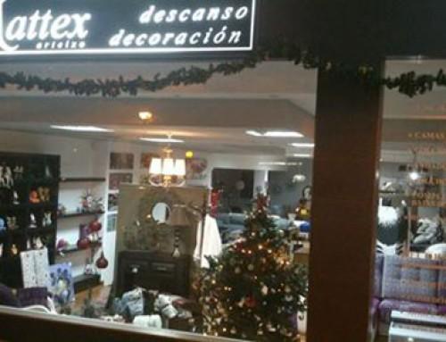 Ano novo, reforma nova cos nosos servizos en Arteixo!
