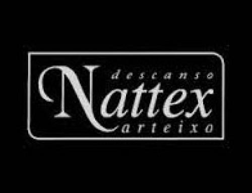 Nattex Arteixo