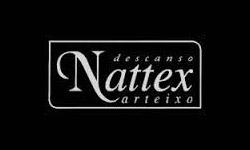 nattex-logo