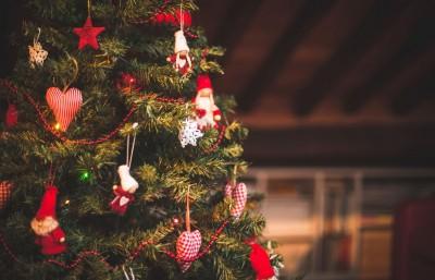 navidad-en-arteixo