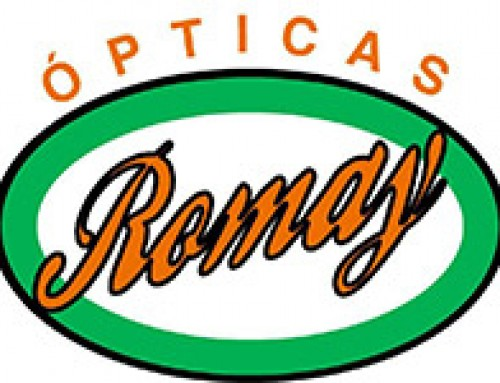 Óptica Romay