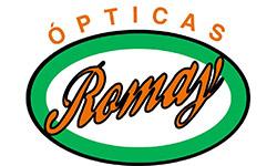 optica-romay-logo