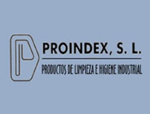 Proindex