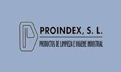 proindex-logo