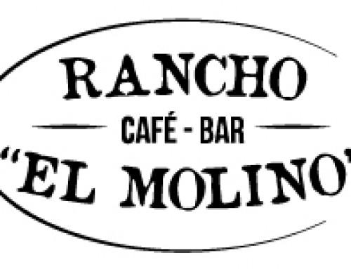 Rancho El Molino