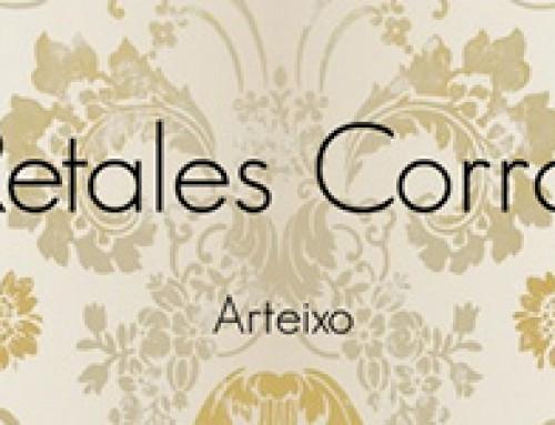 Retales Corral