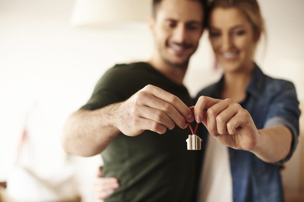 seguros de hogar en arteixo
