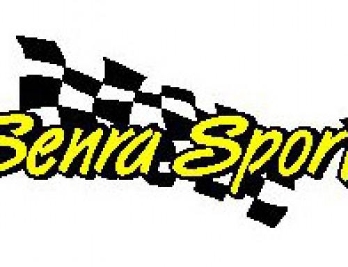 Senra Sport 2