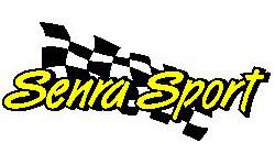 senrasport-logo