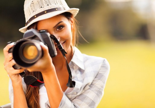 concurso fotográfico arteixo