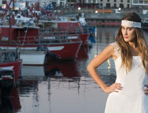 Descubre a nosa tenda de noivas Silvia Cupeiro en San Valentín