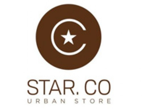 Star.Co Urban Store