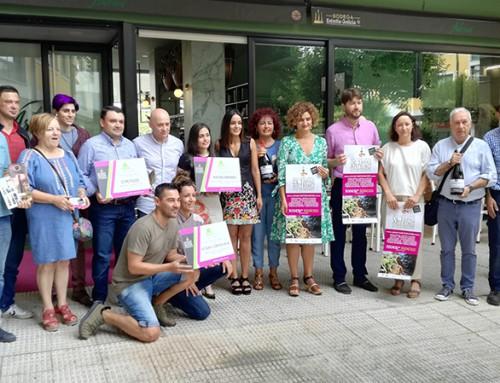 XIII Concurso de Tapas por Arteixo – Gañadores