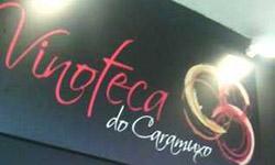vinoteca-caramuxo-logo