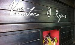 vinoteca-refuxio-logo